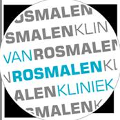 Van Rosmalen Kliniek Logo