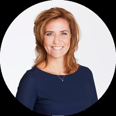 Dokter Annemarie Van Rosmalen | Cosmetisch Arts KNMG