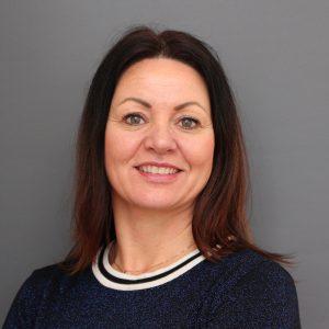 Claudia Van Rosmalen Kliniek Nijmegen