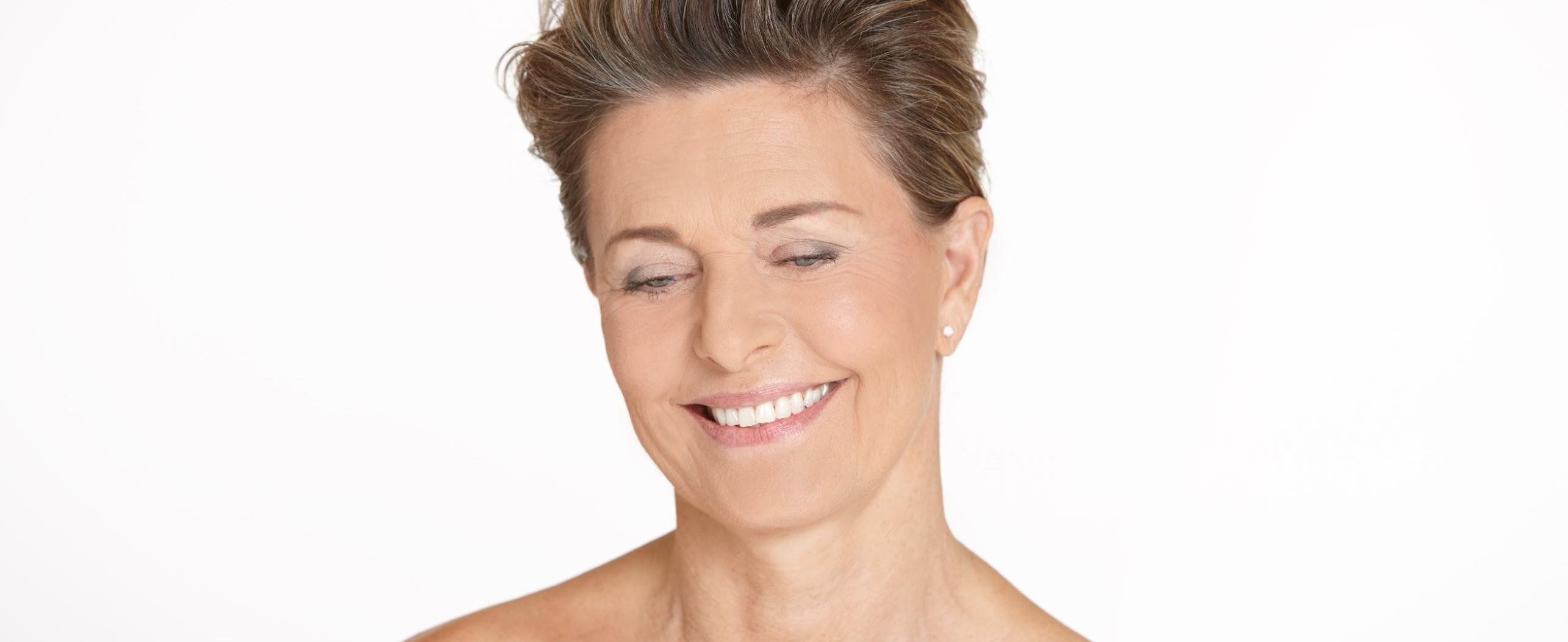 Hoe vertraag je huidveroudering?